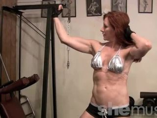 {catherine Desade - Naked Admiration (mp4, 480p, 139.74 Mb)|cat