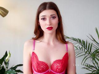 File Eva de Vil - Penis Plaything