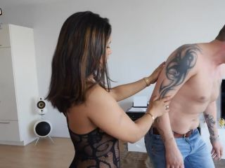 Spoiledvirgins Nina 2021 09 28 Porn