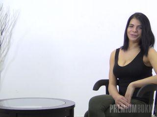 Porn online Bukkake 045 Elya 4 Interview - XFantazy.com