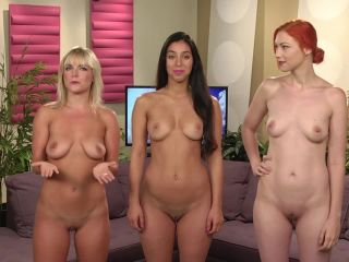 Nakednews.com- Wednesday September 3 2014