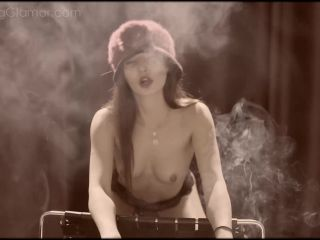 { Michelle Taylor 2 High (mp4, , 358.19 Mb)| Michelle Tayl
