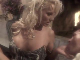 T.J. Hart – (Jill Kelly Productions) – Blonde On Blonde