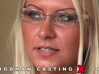 WoodmanCastingx.com- Jessy Tiger casting X-- Jessy Tiger