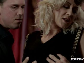 Vicktoria Redd – Private – Vicktoria Takes a Big Cock and Two Other Cocks in This Four Way Fuck   tube   blonde porn family fetish