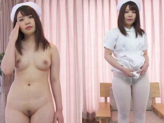 Kaho akimoto jav idol hdporn