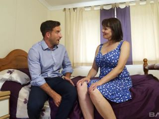 Boobs Get Bigger With Age 02 Scene 5