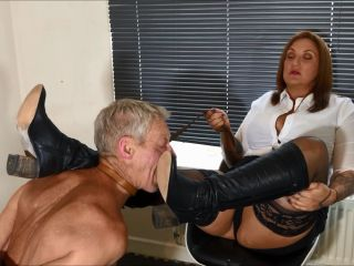Femdom absolute Download Video