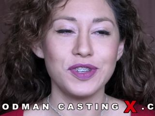 WoodmanCastingx.com- Melody Petite casting X-- Melody Petite