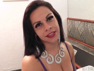 Analmania Melissa Pitanga - Melissa Pitanga O Bucetão De Ouro Do Pornô ...