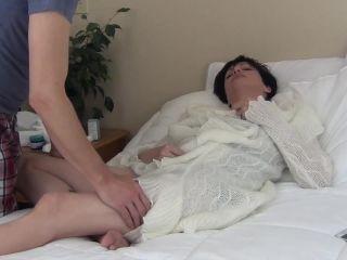 Mrs Mischief  - milf - milf porn