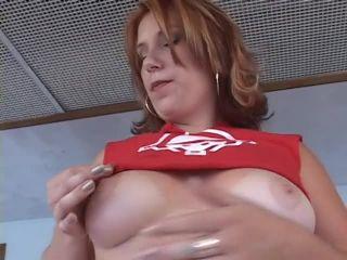 nice bbw bbw | Baby Fat #3 on bbw bbw open | lisa sparxxx - bbw - bbw bbw boobs big ass mature | bbw | bbw bbw secret