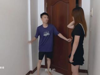 """Amateurs in """"Feng Yun Cousin Feng Yun Who Helped Me With Tuition Model Media""""  - all sex - japanese porn nice amateur"""