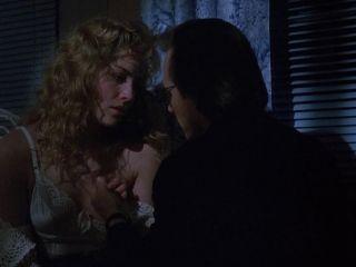Sharon Stone Nude - Scissors US 1991