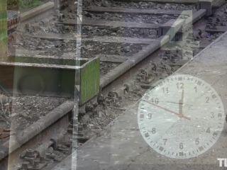Metartvip.com- Undercover - Train