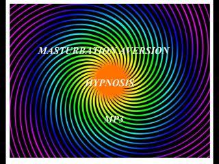 The Cristal Domme - Masturbation Aversion Hypnosis