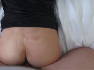 jade indica femdom femdom porn | German Amateur Porn Videos - Amateur Interracial | gonzo