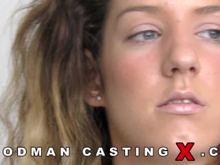 WoodmanCastingx.com- Monique Woods casting X-- Monique Woods