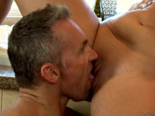 Boffing The Babysitter 23 - New Teen Porn Video