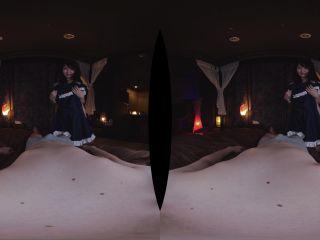 URVRSP-083 B - JAV VR Watch Online
