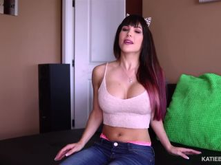 Katie Banks - Anything For My Sorority