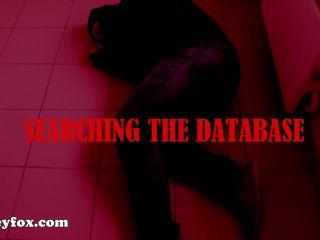 Ballting terminatrix assassin!