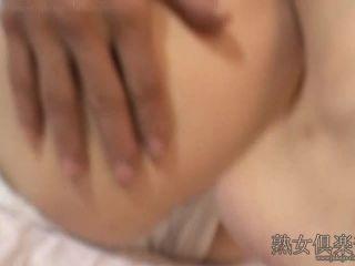 [Jukujo_club-5059] 熟女倶楽部 5059 44歳の綺麗な熟女のセックスみたくないですか?