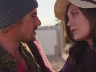 TeenFidelity - Jojo Kiss