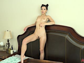 Milana Ricci - Mature Pleasure - 2020,