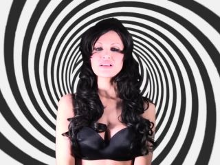 LADY MESMERATRIX - THE TUNNEL OF HIPNOSIS (hard mindfuck)