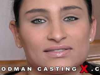 WoodmanCastingx.com- Sanny Luke casting X-- Sanny Luke