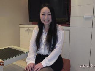 [FC2_PPV-799886] 【個人撮影】かおり38歳 黒髪の妖艶な豊満ムチムチ美熟女に大量中出し