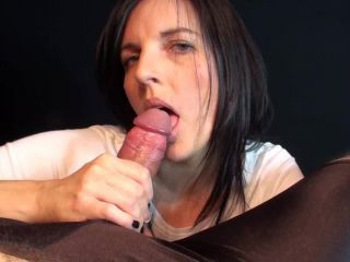 Porn online Handjob – Klixen 086