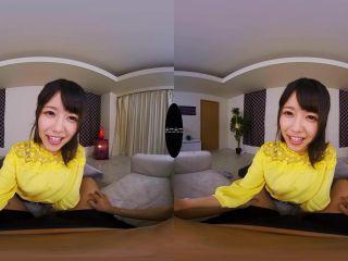 TPVR-072 A - Japan VR Porn!!!