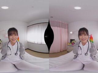 DANDYHQVR-008 D - Virtual Reality JAV