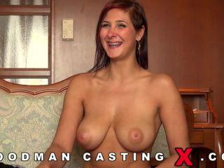 WoodmanCastingx.com- Domina Fox casting X-- Domina Fox