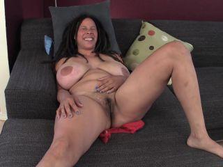Yanks - Shannon Winters Moist Hairy Pussy  08/30/2014