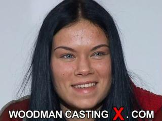 WoodmanCastingx.com- Demonia casting X-- Demonia