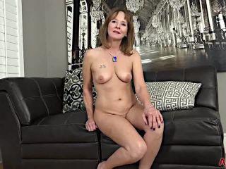 Cyndi Sinclair