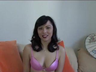 double blowjob porno asian girl porn | Asian MILF Blows N' Toes on big ass porno fucking big ass | milf, free femdom on pov  | legs and feet | asian girl porn asian sperm on blowjob amateur webcam blowjob jackplusjill