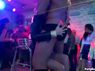 Party Hardcore Gone Crazy Vol. 24 Part 1