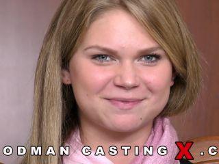 WoodmanCastingx.com- Kornelia Lorenzi casting X-- Kornelia Lorenzi