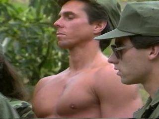 Army Brat 2