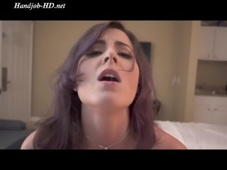 Porn online Aunt Gives Her Nephew A Massage – WCA Productions – Helena Price