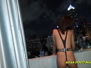 asian anal slave AsianStreetMeat/StreetMeatAsia - Sompit - Hardcore , asian on blowjob porn