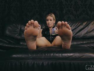 xxx video 28 pornhub fetish feet porn | RUEL PUNISHMENTS Mistress Anette Slave loves the toes | footslave