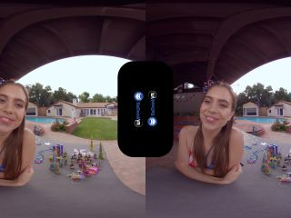 Badoinkvr presents Dicklaration of Independence – Jill Kassidy (MP4, UltraHD/2K, 2880×1440), virtual reality on 3d porn