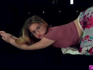 5K Porn - Taylor Blake (Taylor Made For Sex)