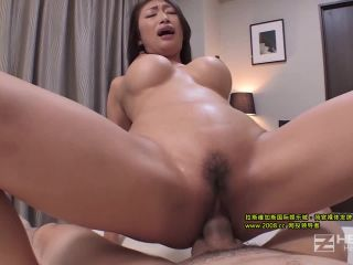 Heyzo - Reiko Kobayakawa - Sexy Games Of Busty Madame With A Friend Of His Son  on blowjob porn