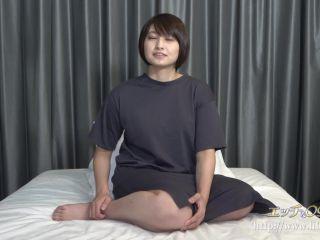 H0930 ori1582 Naughty Yukina Hanada 27 years old